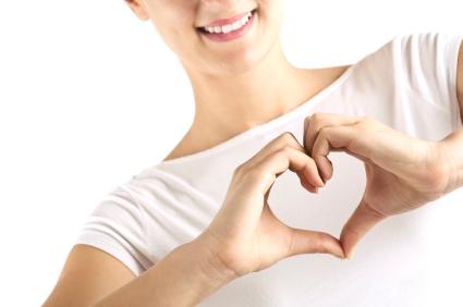 salute-del-cuore-delle-donne