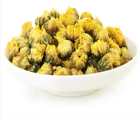 100gFower-font-b-Tea-b-font--font-b-Chrysanthemum-b-font-font-b-Tea-b