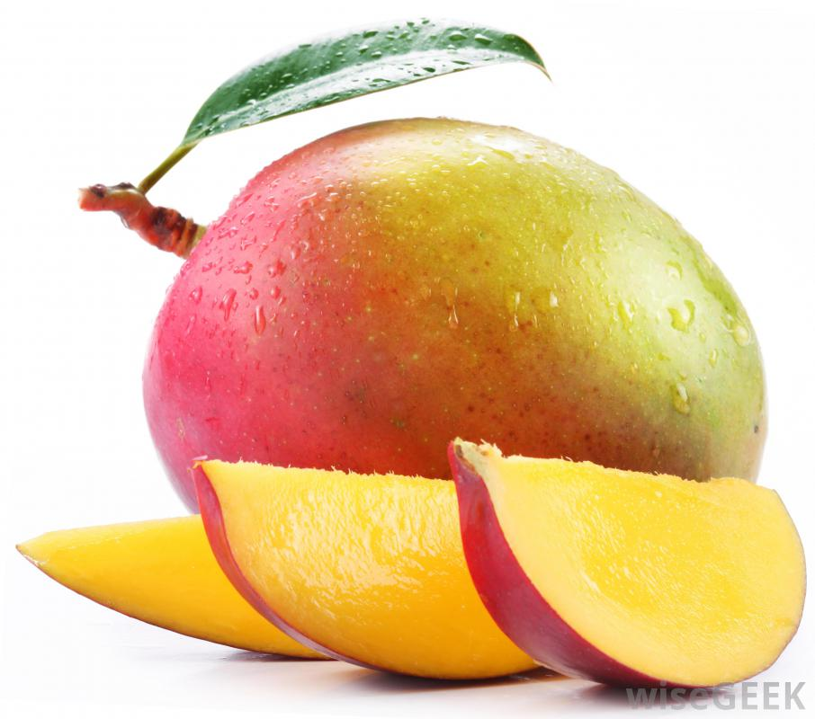 mango-with-slices